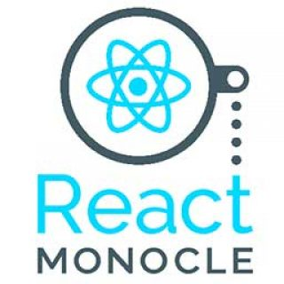 react-monocle