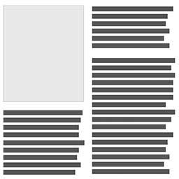 redacted-font
