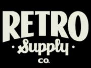 retro-supply-co