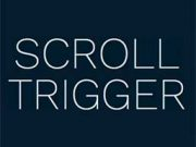 scrolltrigger