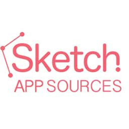 sketch-app-sources