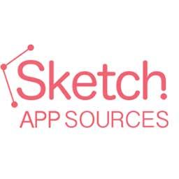 sketch-app-sources