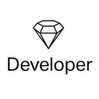 sketch-developer