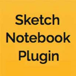 sketch-notebook