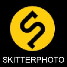 skitter-photo