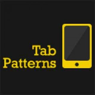 tab-patterns