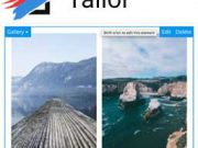 tailer-wordpress-plugin