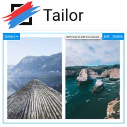 tailer-wordpress-plugin