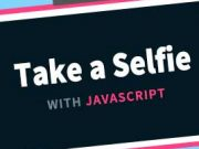 take-a-selfie-with-js