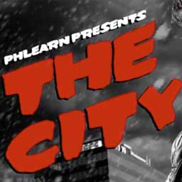 the-city-phlearn-sin-city-tutorial