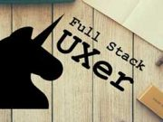 the-full-stack-uxer