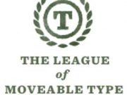 the-league-of-moveable-type
