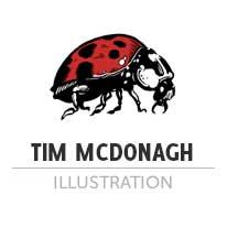 tim-mcdonagh