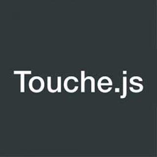 touchejs