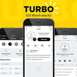turbo-ios-wireframe-kit-denirshop