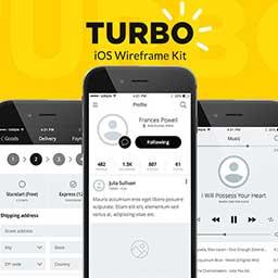 turbo-ios-wireframe-kit-denirshop