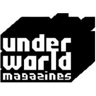 under-world-magazines