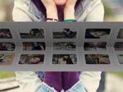 unfolding-slideshow