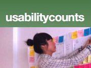 usabilitycounts