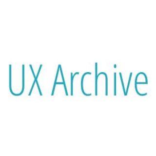 ux-archive