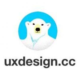 uxdesigncc