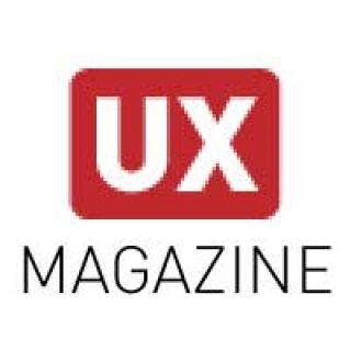 uxmagazine