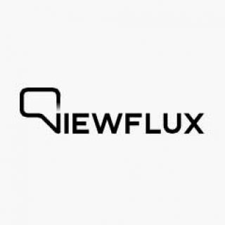 viewflux