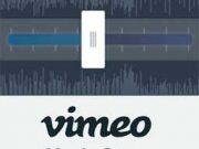 vimeo-music-store