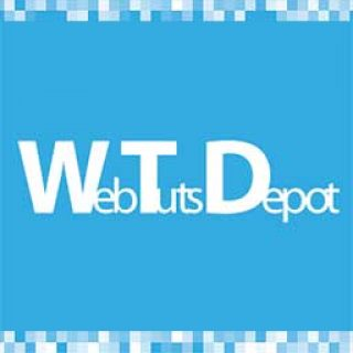 web-tuts-depot