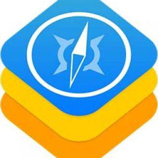 webkit-development