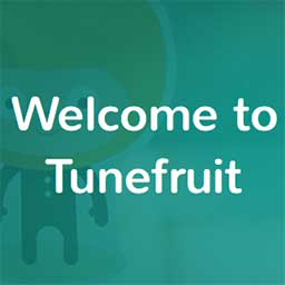 welcome-to-tunefruit