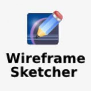 wireframe-sketcher