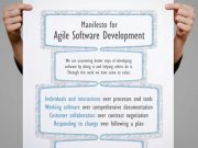 10 Tried & Tested Agile Development Tips