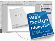 Best-ebook-cover-software-photoshop