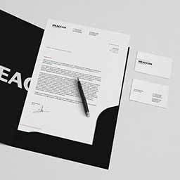 Black-and-White-Stationery-Mockup