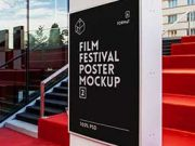 Free-Film-Festival-Poster-Mock-Up