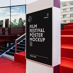 Free-Film-Festival-Poster-Mock-Up