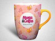 Mugs-and-Cups-Mockups-FREE-SAMPLE
