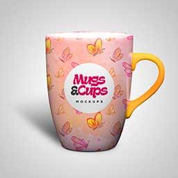 Mugs-and-Cups-Mockups-FREE-SAMPLE