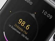 PSD-Smart-Watch-Mockup-Template