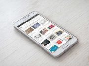 Samsung-Galaxy-S5-PSD-MockUp