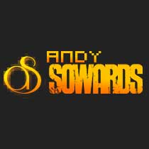 andy-sowards
