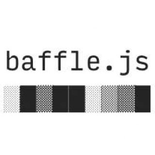 baffle-js