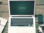 blog-macbook-air-3