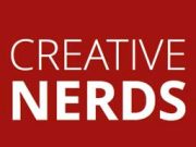 creative-nerds