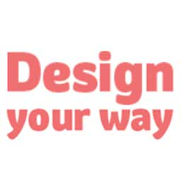 design-your-way