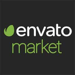 envato-market
