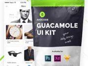 guacamole-ui-kit