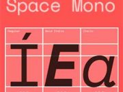 how-to-design-a-google-font