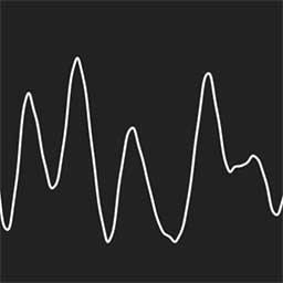 lorem-data-set